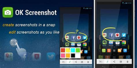 ok android ok screenshot indir android gezginler mobil
