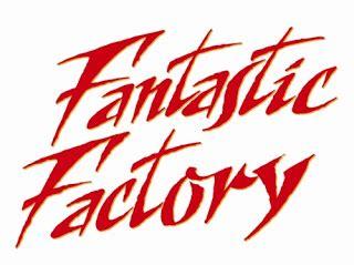 Fantastic Factory 10 project 10 a especial rec cap 1 una introducci 243 n al