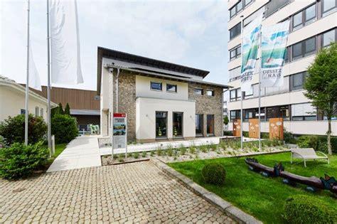 Www Gussek Haus De by Gussek Haus Musterhaus Madeleine Fellbach