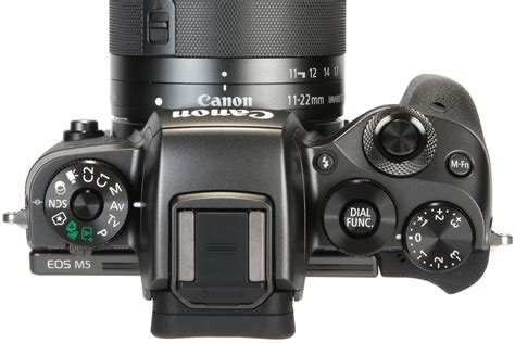 Canon Eos M5 Only Canon M5 Eos M5 canon eos m5 review page 4 of 11 photographer
