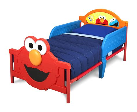 best toddler beds top 10 best toddler beds in 2017 reviews