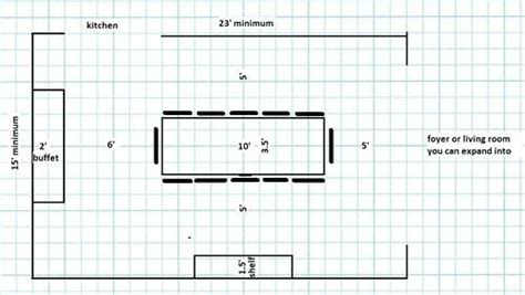 minimum double bedroom size uk minimum bedroom size uk 28 images minimum bedroom size