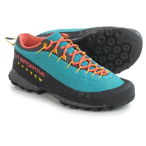 Shoes For by La Sportiva Tx3 Approach Shoes For Save 46