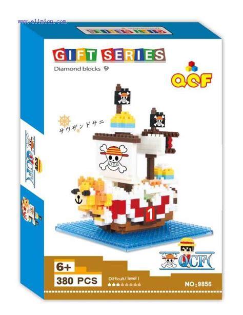0960160104 Mainan Anak Block Kreatif Ember 21 daftar harga mainan anak kreatif block murah buruan cek di katalog or id