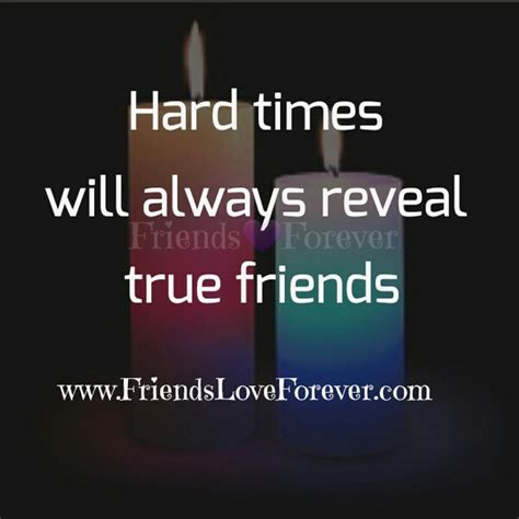 the color of friendship true story friends don t let friends do silly things alone friends