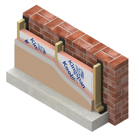 kingspan store the easiest way to buy insulation