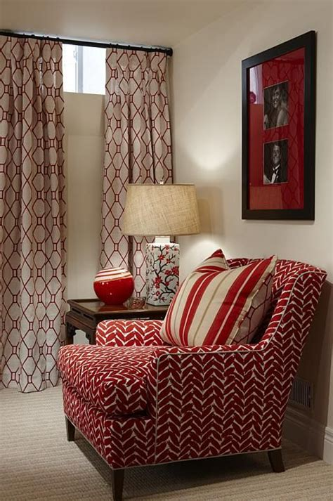 Curtains For Basement Windows Best 25 Small Windows Ideas On Pinterest Small Window Treatments Small Window Curtains And