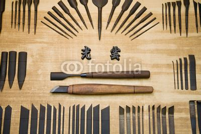 woodworking tools los angeles japanese woodworking tools los angeles wood moisture