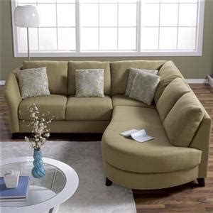 furniture upholstery fort collins alula 70427 sof by palliser reids countrywide
