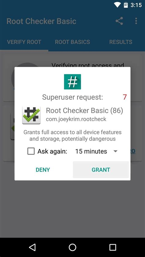 how to get root access on android how to root a nexus device running android 6 0 marshmallow 171 nexus gadget hacks