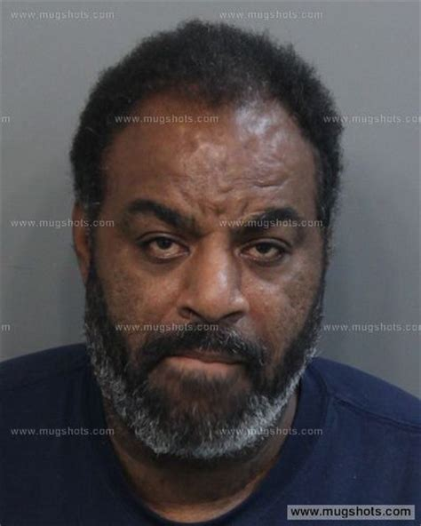 Franklin County Tennessee Court Records Anthony Charles Franklin Mugshot Anthony Charles Franklin Arrest Hamilton County Tn