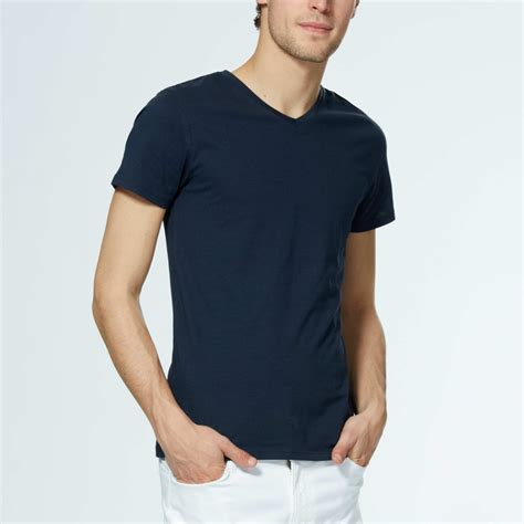 Cheap T Shirts India Cheap Oakley T Shirts India Www Tapdance Org