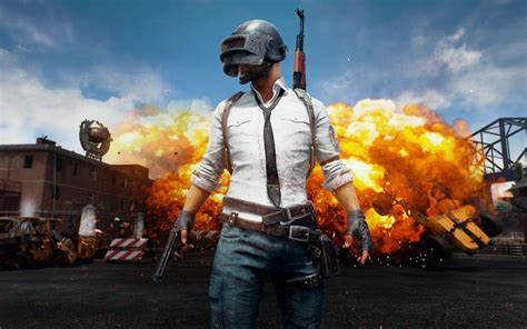pubg age rating pubg is finally coming to ps4 according to this leak cnet