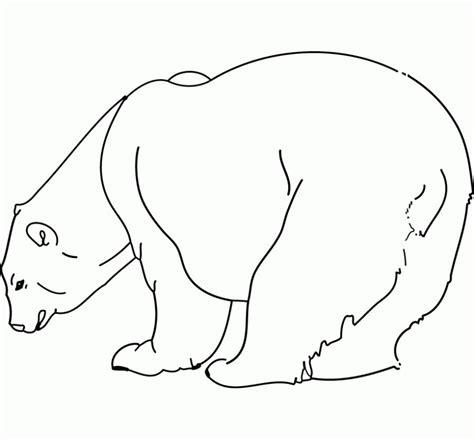 imagenes de animales bonitos para colorear dibujos animales salvajes para colorear y pintar