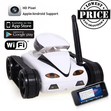 robot wifi wifi controlled robot reviews shopping wifi