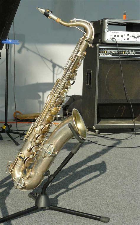 Martin Handcraft Tenor Sax - martin handcraft tenor bassic sax bassic sax