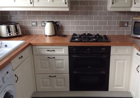 24cm copper tri ply stockpot ceramics splashback ideas laura ashley artisan tiles colours need to be mixed it s