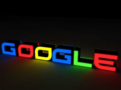wallpaper by google google wallpaper by seudesigns on deviantart