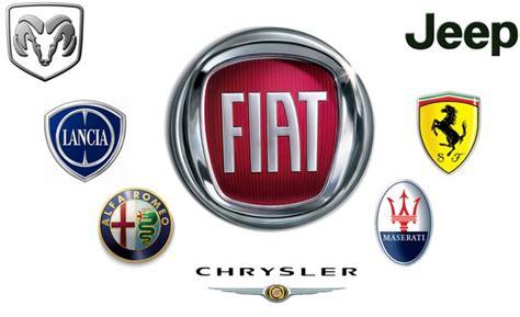 owns    auto world gallery ebaums world