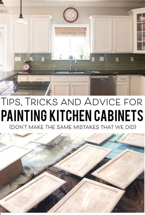 tips on painting kitchen cabinets best 10 paint inside cabinets ideas on pinterest inside