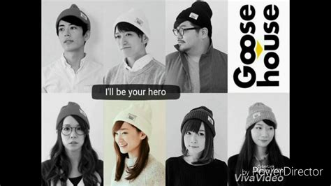 namie amuro want me want me lyrics goose house cover hero namie amuro romanji lyrics