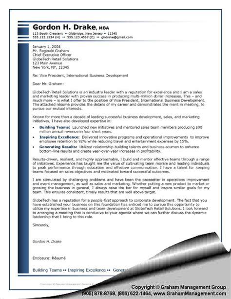Exemple De Lettre De Motivation Rédigée En Anglais Application Letter Sle Exemple De Lettre De Motivation Pour Une Formation En Patisserie