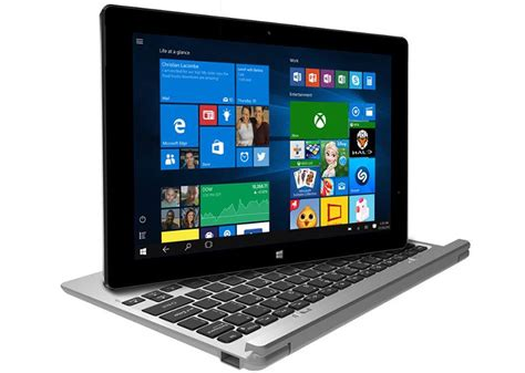 Lava L Top by Lava Twinpad Windows 10 Hybrid Laptop With 10 1 Inch