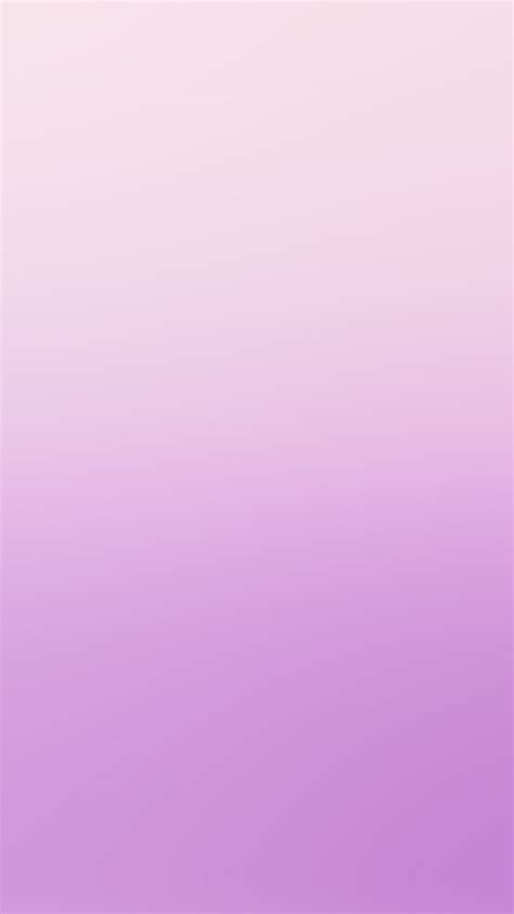 sl soft pastel violet blur gradation wallpaper