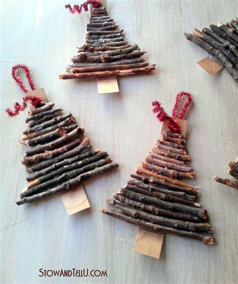 How To Make Handmade Decorations - best 25 decorations ideas on