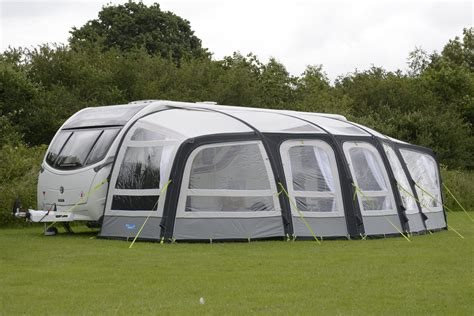 ka air awnings awnings for caravan 28 images ka frontier air pro caravan awning 2017 caravan