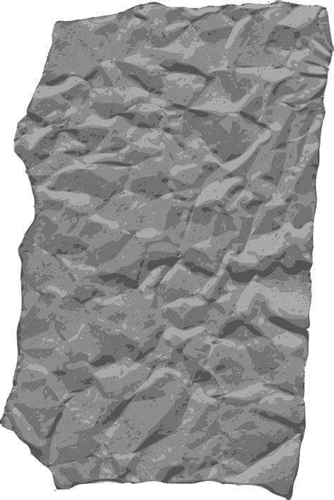 OnlineLabels Clip Art - Torn Paper 02