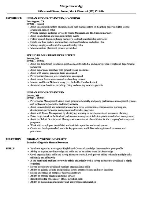 resume sample banquet manager