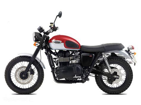 Injusa Motorrad Kawasaki by Triumph Scrambler Junglekey Co Uk Image