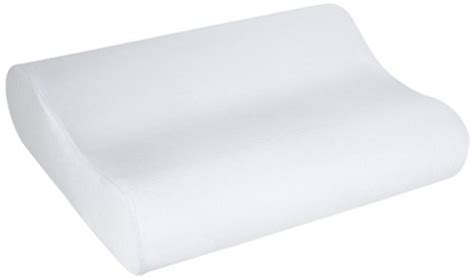 best pillow for neck pain reviews buying guide pillowbedding com best pillow for neck pain reviews buying guide