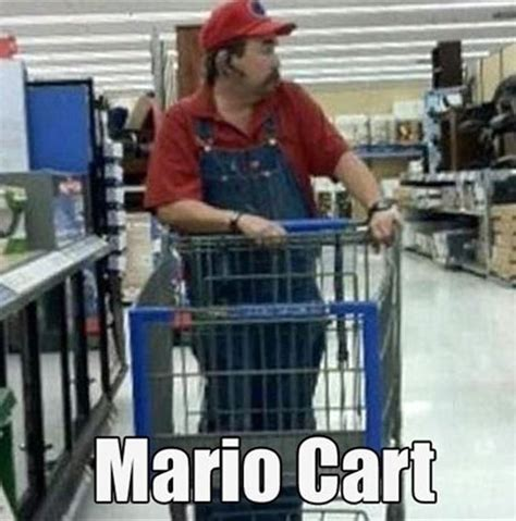 Wal Mart Meme - 24 random funny pics laugh at your own risk team jimmy joe