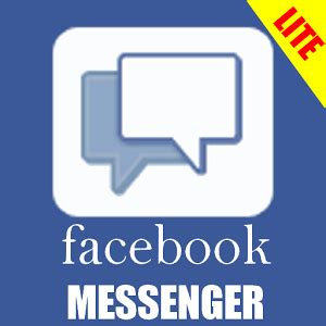 massanger apk messenger apk for android version fullapkapp