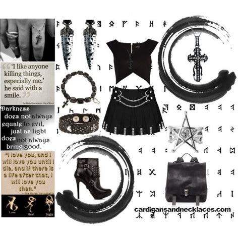 7 dollar fashion 35 best images about city of bones on isabelle