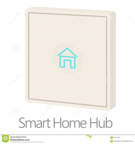 smart home hub diagram smart auto parts catalog and diagram