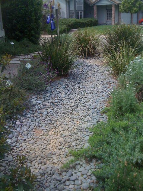 Geno S Garden Design Coaching Lawn Free Garden Tour Ilm Walled Garden