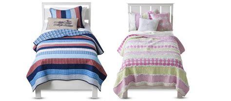 target boys bedding kids bedding kids home home target