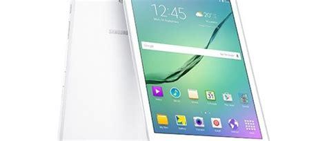 Samsung Galaxy Tab S2 Gsmarena nougat powered samsung galaxy tab s2 spotted in benchmark listing gsmarena news