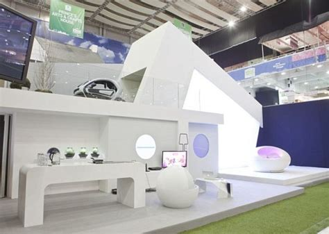 house technology technology takes over the home of the future hometone