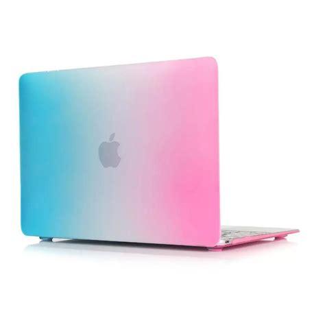 macbook air colors apple air laptop colors coloring page