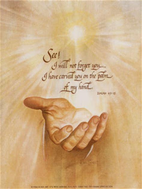 jesus the comforter scriptures power of prayer wallpapers free christian wallpapers