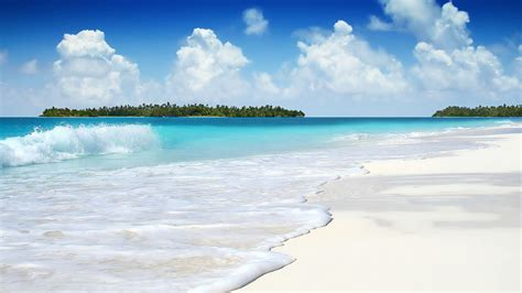 background themes beach beach themed backgrounds wallpaper cave