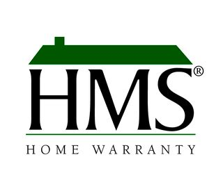 hms home warranty top 1 349 reviews and complaints about hms home warranty
