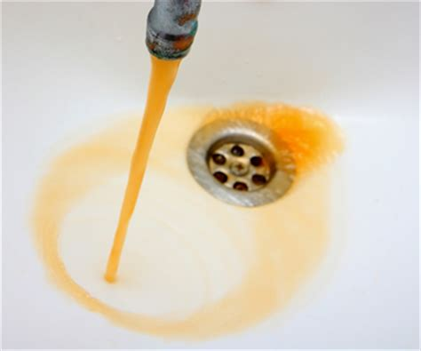 How To Get Stains Out Of Bathtub Water Stains Secondwind Water System