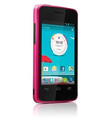 vodafone mobile vodafone smart mini mobile phone price in india
