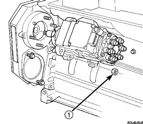 1996 ktm 300 exc wiring diagram ktm 300 headlight wiring