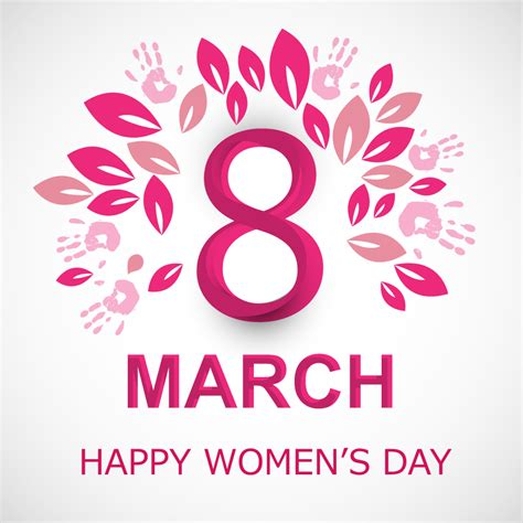 s day international women s day